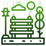 icon-layanan-pembuatan-taman-1
