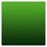 icon-layanan-pembuatan-taman-2