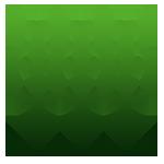 icon-layanan-pembuatan-taman-3