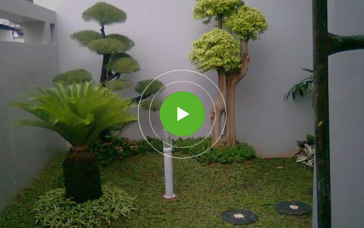 video-home-pembuatan-taman-1-1
