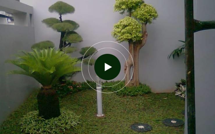 video-home-pembuatan-taman-1